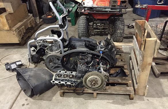 Mechanics1