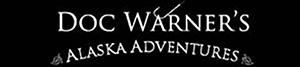 Doc Warner's Logo