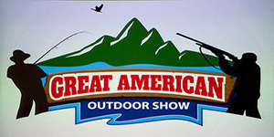 GreatAmericanOutdoorShow