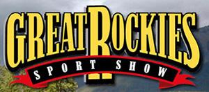 GreatRockiesSportShow