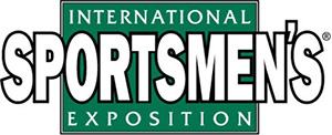 sportsmens expo coupons