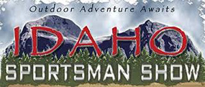IdahoSportsman