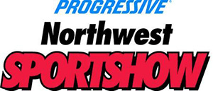 NorthwestSportshow