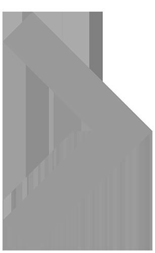arrowright1