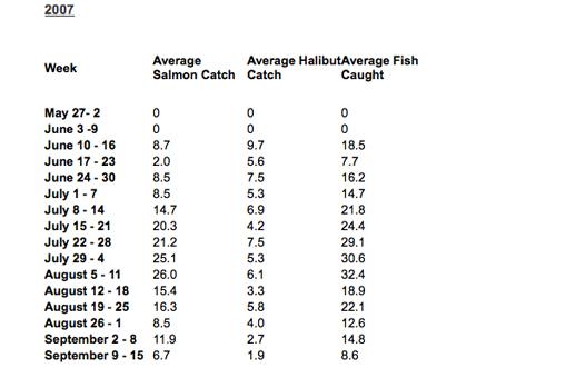 catchdata-2007