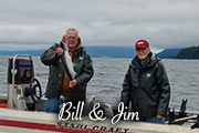 tBill&Jim