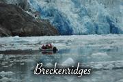 dwtbreckenridge2