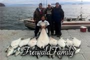 dwtfreiwald