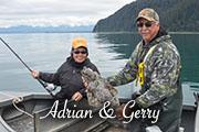 tAdrian&Gerry