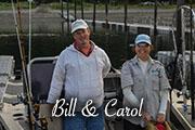 tBill&Carol