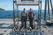 tBill&Dallas