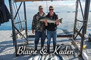 tBlaine&Kaden