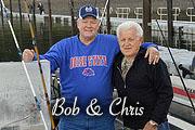 tBob&Chris