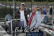 tBob&Earl