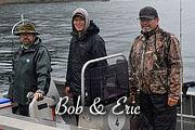 tBob&Eric