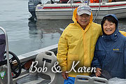 tBob&Karen