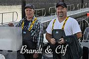 tBrandt&Clif