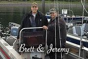 tBrett&Jeremy