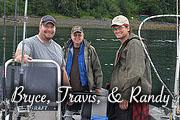 tBryceTravis&Randy