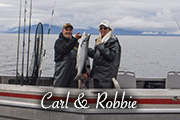 tCarl&Robbie
