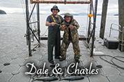 tDale&Charles