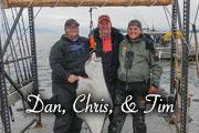 tDanChris&Tim