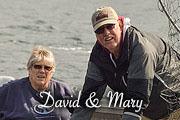 tDavid&Mary
