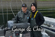 tGeorge&Chris