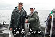 tGil&Denise