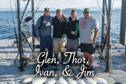 tGlenThorIvan&Jim