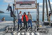 tJackKim&Kimmy
