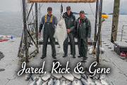 tJaredRick&Gene