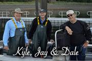 tJayKyle&Dale