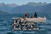 tJeffLoganJack&Dave