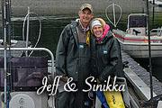 tJeff&Sinnikka