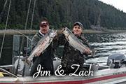tJim&Zach