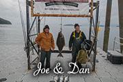 tJoe&Dan