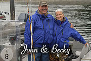 tJohn&Becky