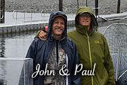 tJohn&Paul