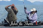 tJohn&Sherri