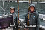 tJudy&Neuman