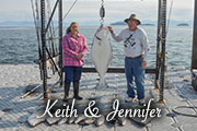 tKeith&Jennifer