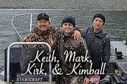 tKeithMarkKirk&Kimball