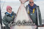 tKen&Barbara