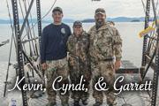 tKevidCyndi&Garrett