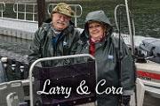 tLarry&Cora