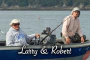 tLarry&Robert
