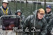 tMark&Don