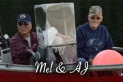 tMel&AJ