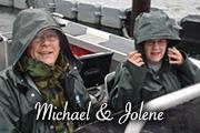 tMichael&Jolene